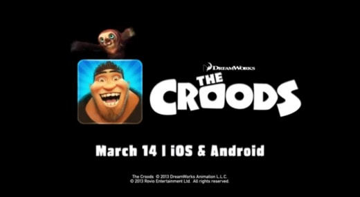 the croods header