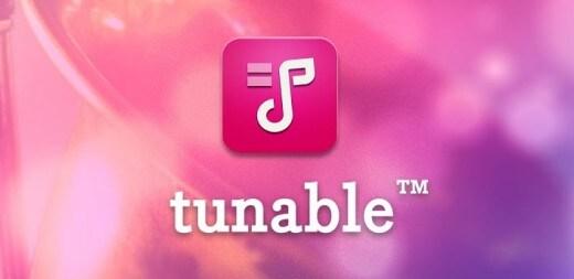 tunable