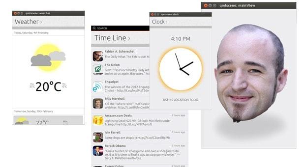 ubuntu-lead-2