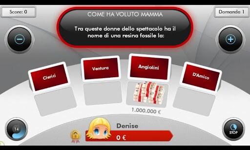 moneydrop (3)