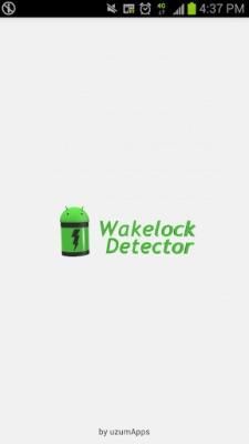 wakelock-detector_1