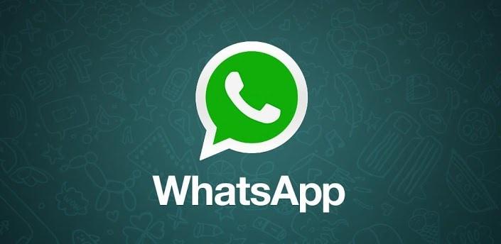 WhatsApp blocca gli account di chi usa app non ufficiali