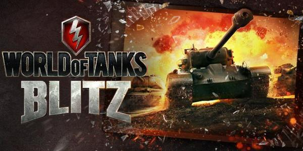 world of tanks blitz header