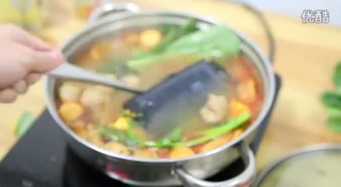 zuppa xperia z