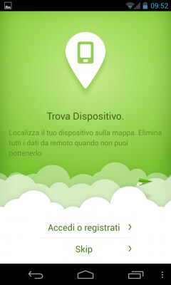 AirDroid2 (1)