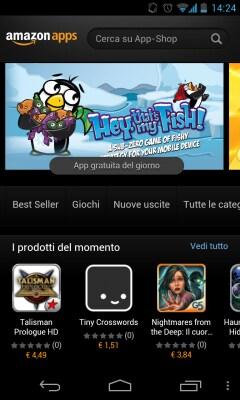 Amazon AppShop (1)