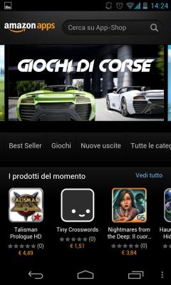 Amazon AppShop (3)