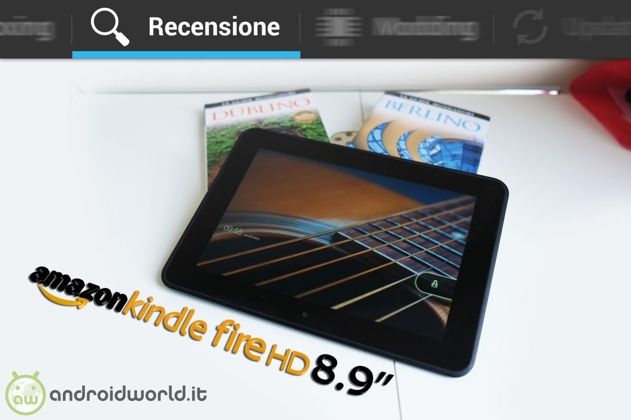 Amazon_kindle_fire_HD_8_Recensione1280px