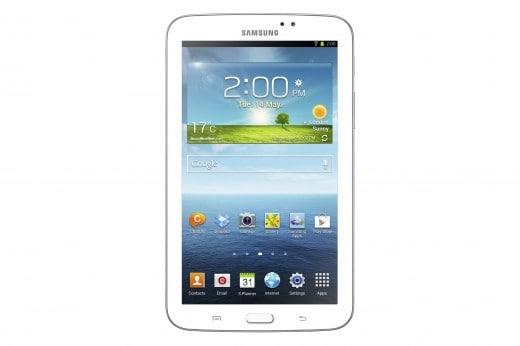 Galaxy Tab 3 Wi-Fi (1)