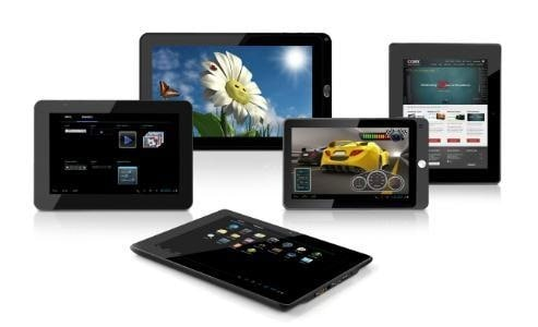 Google-android-Tablets-2012