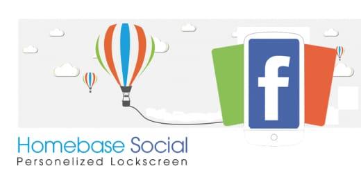 Homebase Social