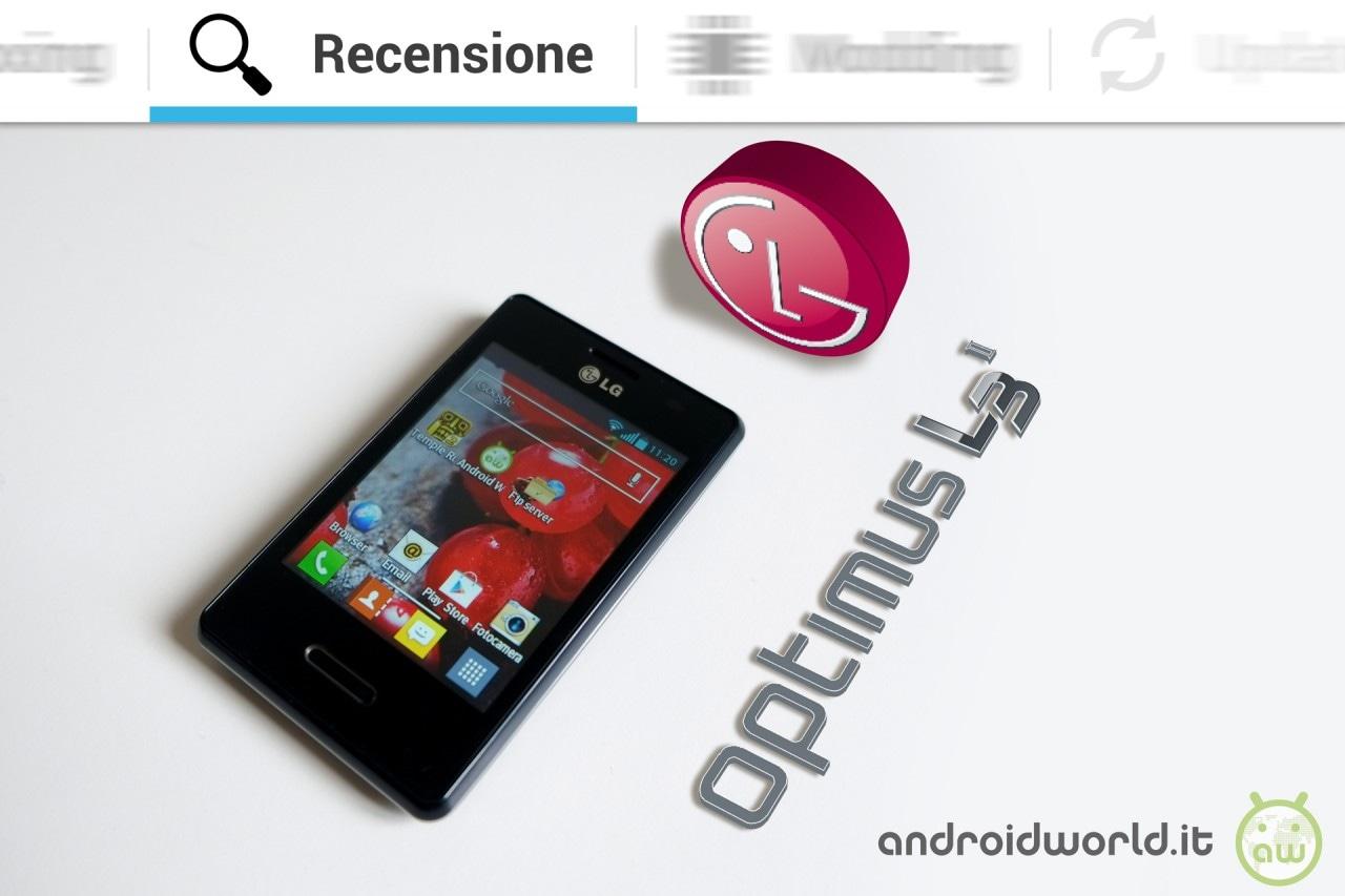 LG_Optimus_L3_II_Recensione_1280px