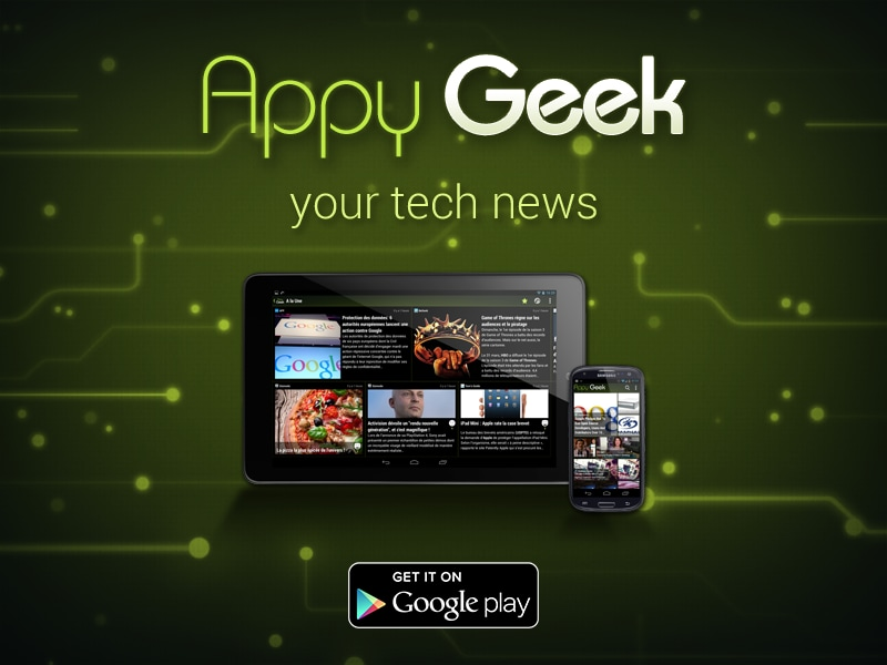 Promo-asset-bloggers-Android-Devices