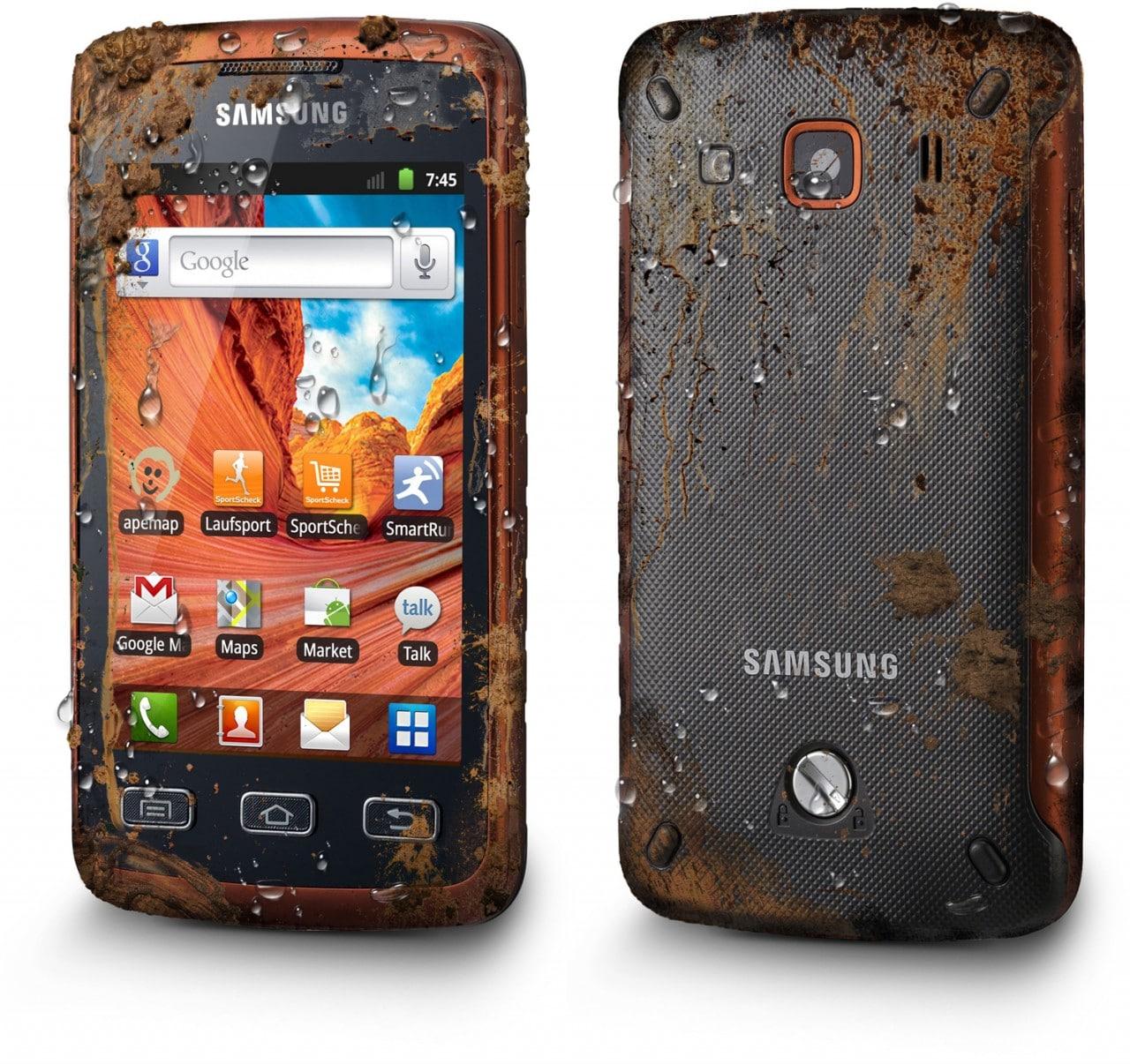 Samsung-Galaxy-Xcover-S5690