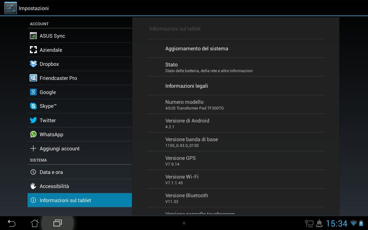 Screenshot_2013-04-25-15-34-40