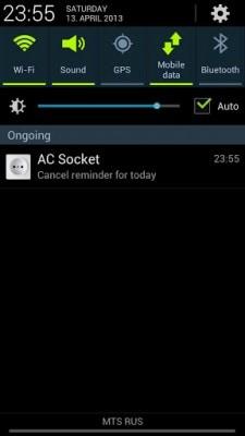 acsocket6