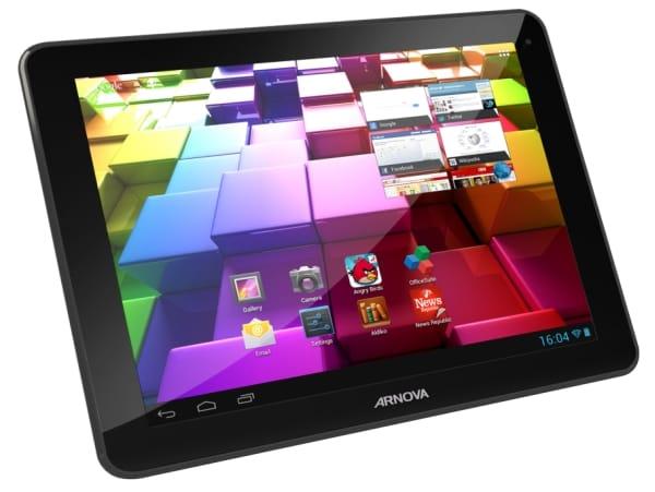 arnova-97-g4
