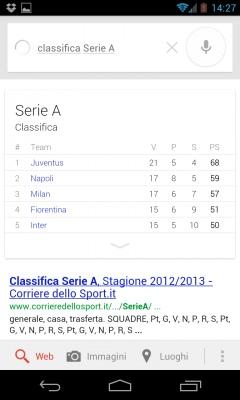 calcio (1)
