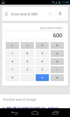 calcolatrice (3)