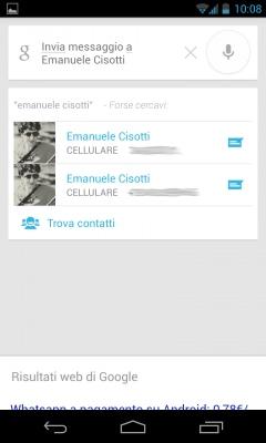 contatta (1)