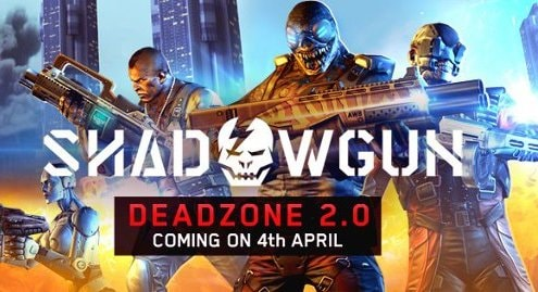 deadzone 2