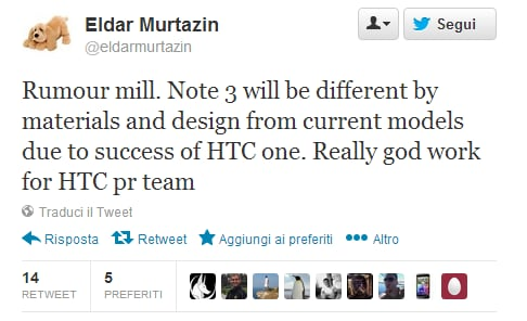 design samsung htc murtazin