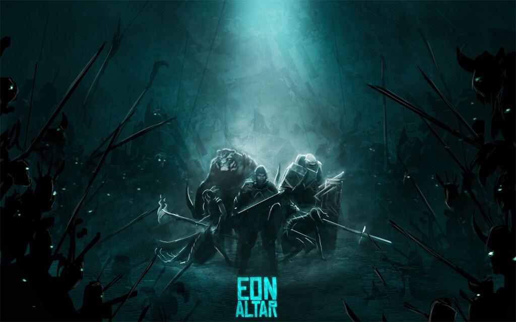 eon altar 1