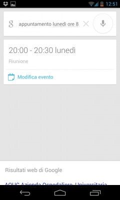 eventi (2)