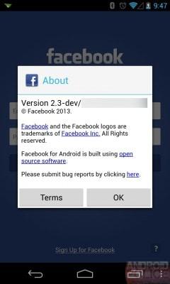 facebook home (1)