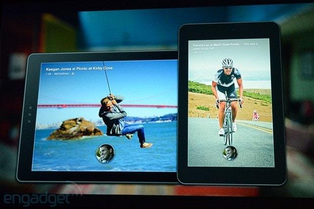 facebook-home-tablets
