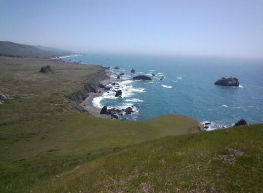google glass panorama (1)
