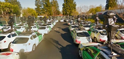 google-street-view-car-parking-lot-masrur-odinaev[1]