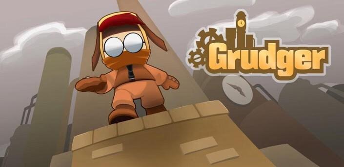 grudger6