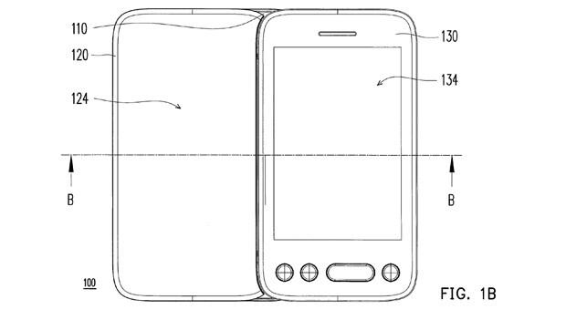 htc-dual-screen-patent
