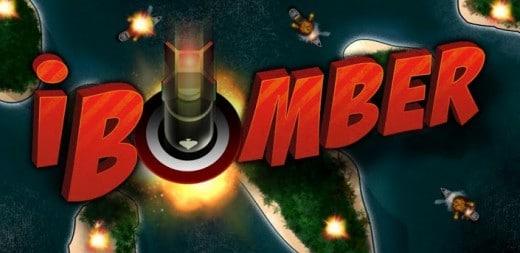 ibomber 1