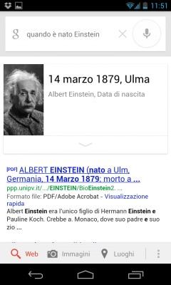 informazioni (1)
