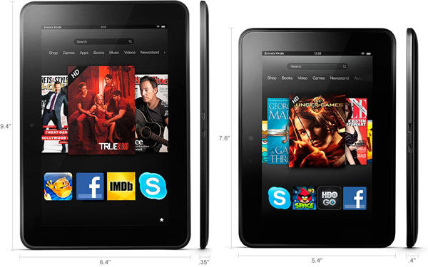kindle-fire-hd-7-vs-8-9-size-comparison-600w