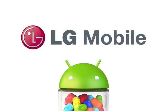 lg-jelly-bean