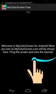 mycolorscreen (1)