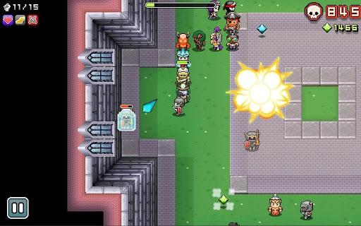 nimble quest 2