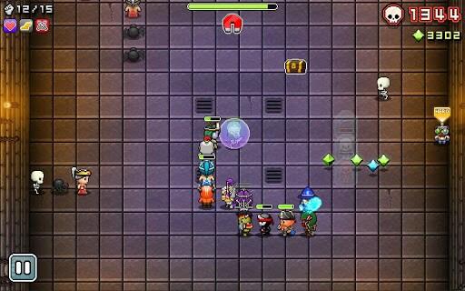 nimble quest 3