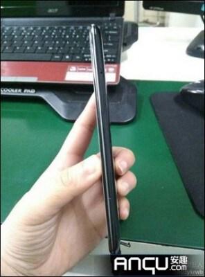 oppo-r809-1[1]