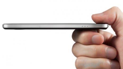 oppo-thinnest-smartphone[1]