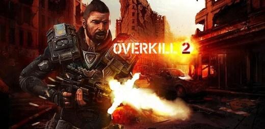 overkill 2 1