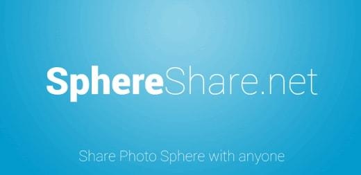 photosphere0