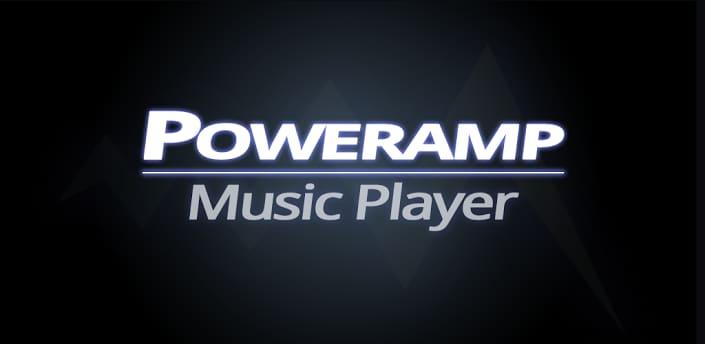 Poweramp in sconto sul Play Store: versione completa a poco più di 1€!