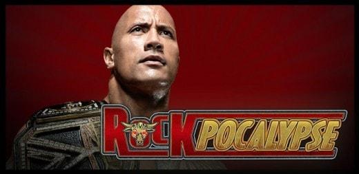 rockpocalypse0