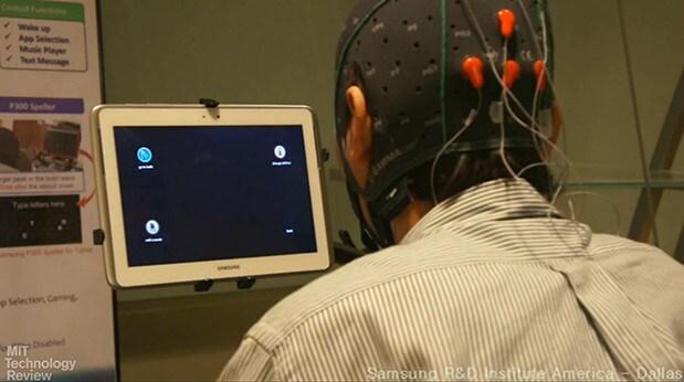 samsung-headgear
