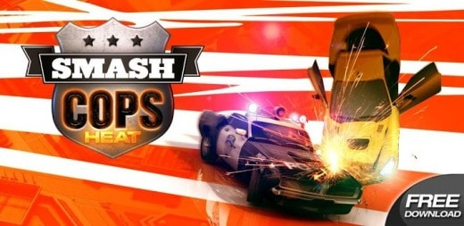 smash cops heat 1