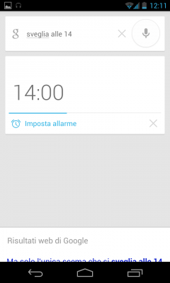 sveglia (1)